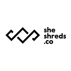 She Shreds Co.png
