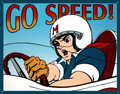 go_speed_racer_go.jpg