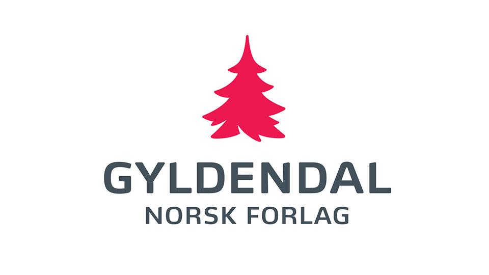 Gyldendal-logo.jpg