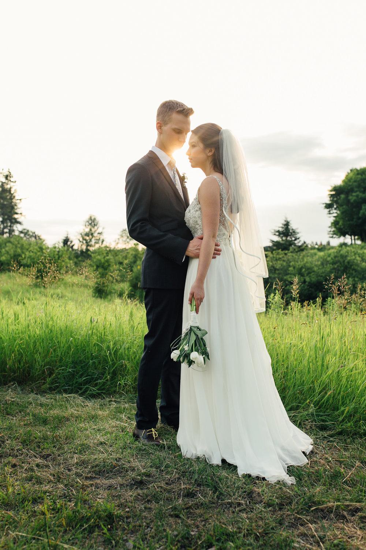 montreal-wedding-photographer-17.jpg