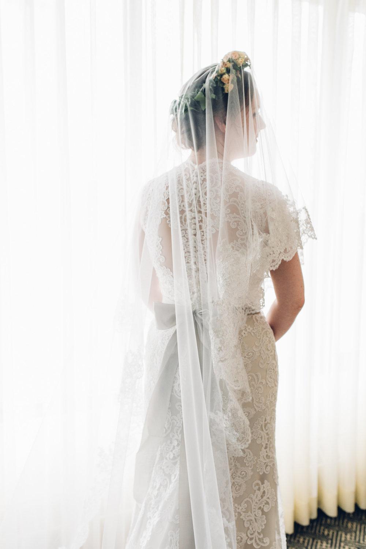montreal-wedding-photographer-30.jpg