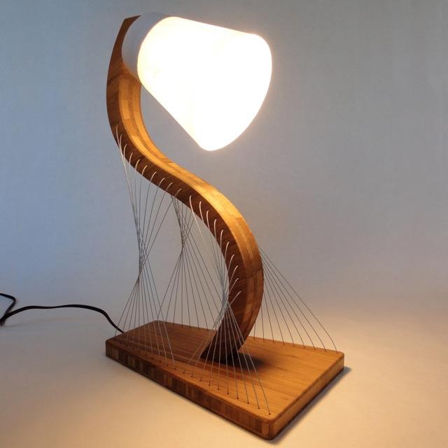 Contour Lamp Square.jpg