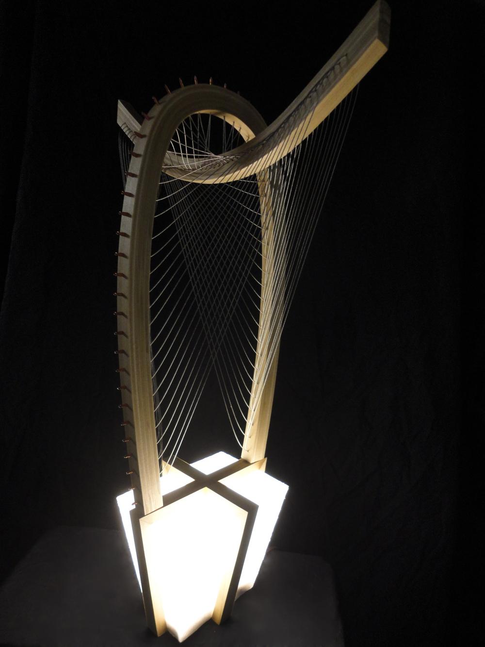 Lamp 1.2