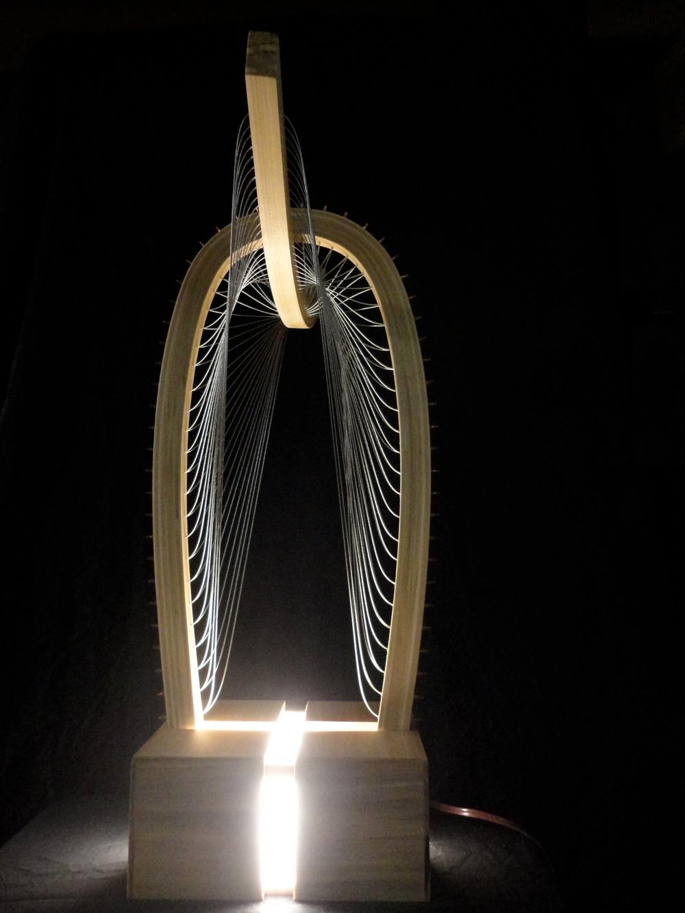 Lamp 1.1