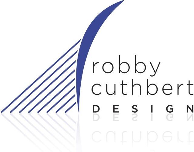 Robby cuthbert design