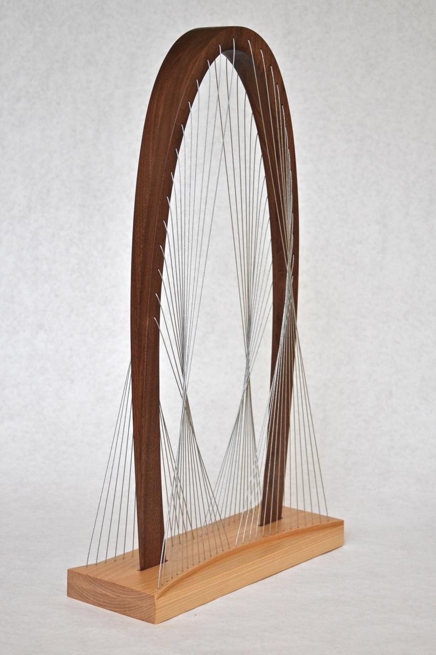 Rebalanced Arch by Robby Cuthbert.jpg