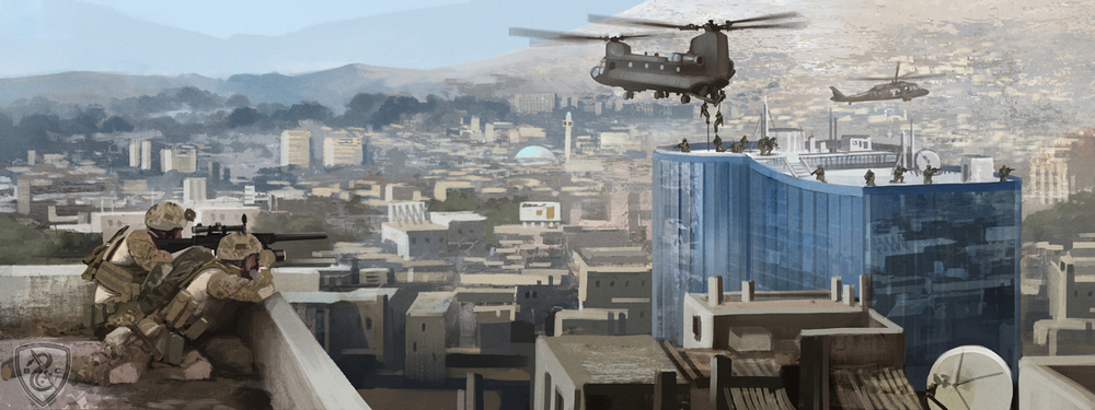 kabul_rooftop_2_small.jpg