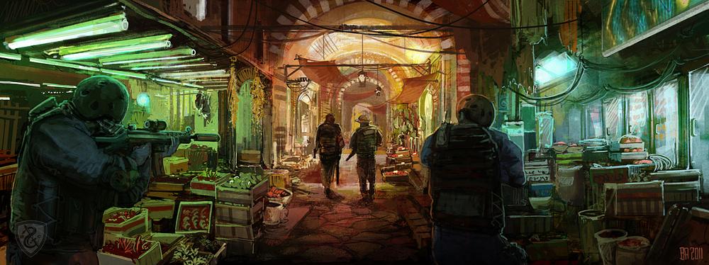 market_alley_web.jpg
