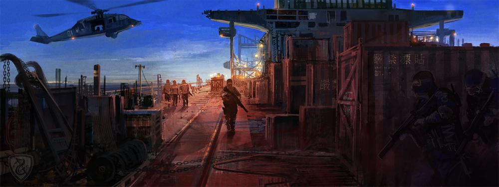 tanker_small.jpg