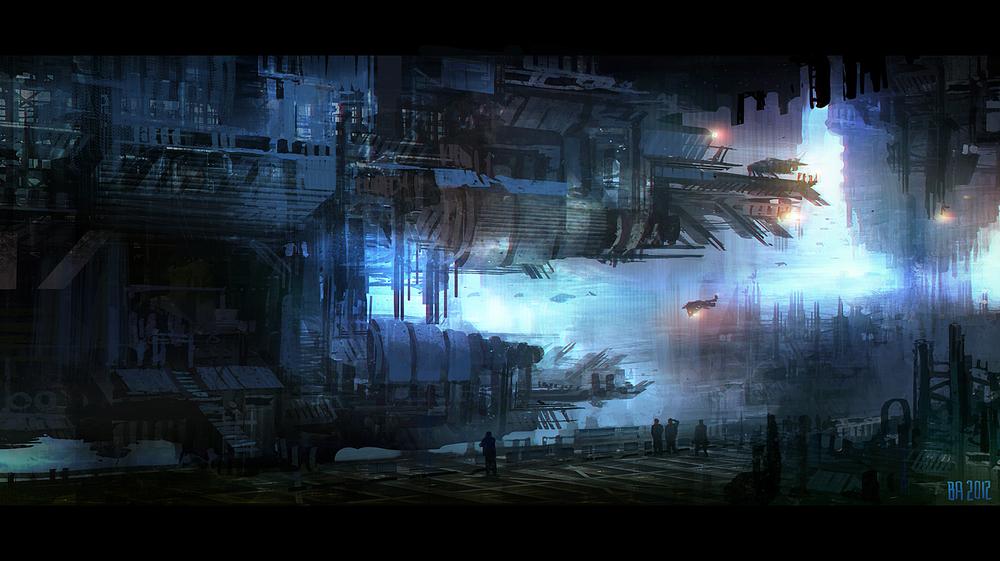 heavy_docking.jpg
