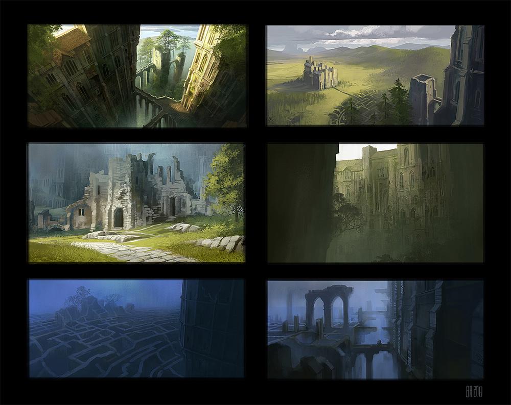 ruins_landscape_six_2.jpg