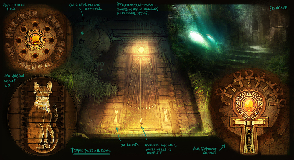 temple_door.jpg