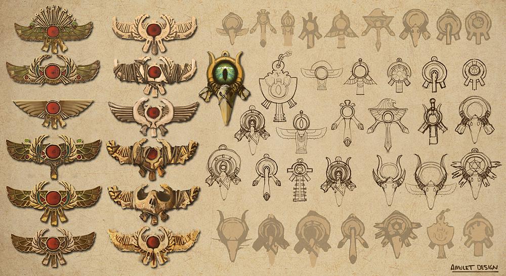 bone_amulet.jpg