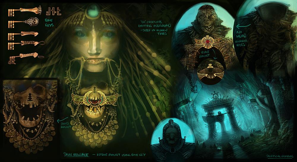 masks_skulls.jpg
