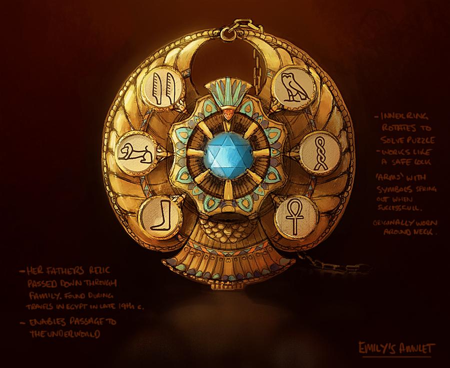 emilys_amulet.jpg