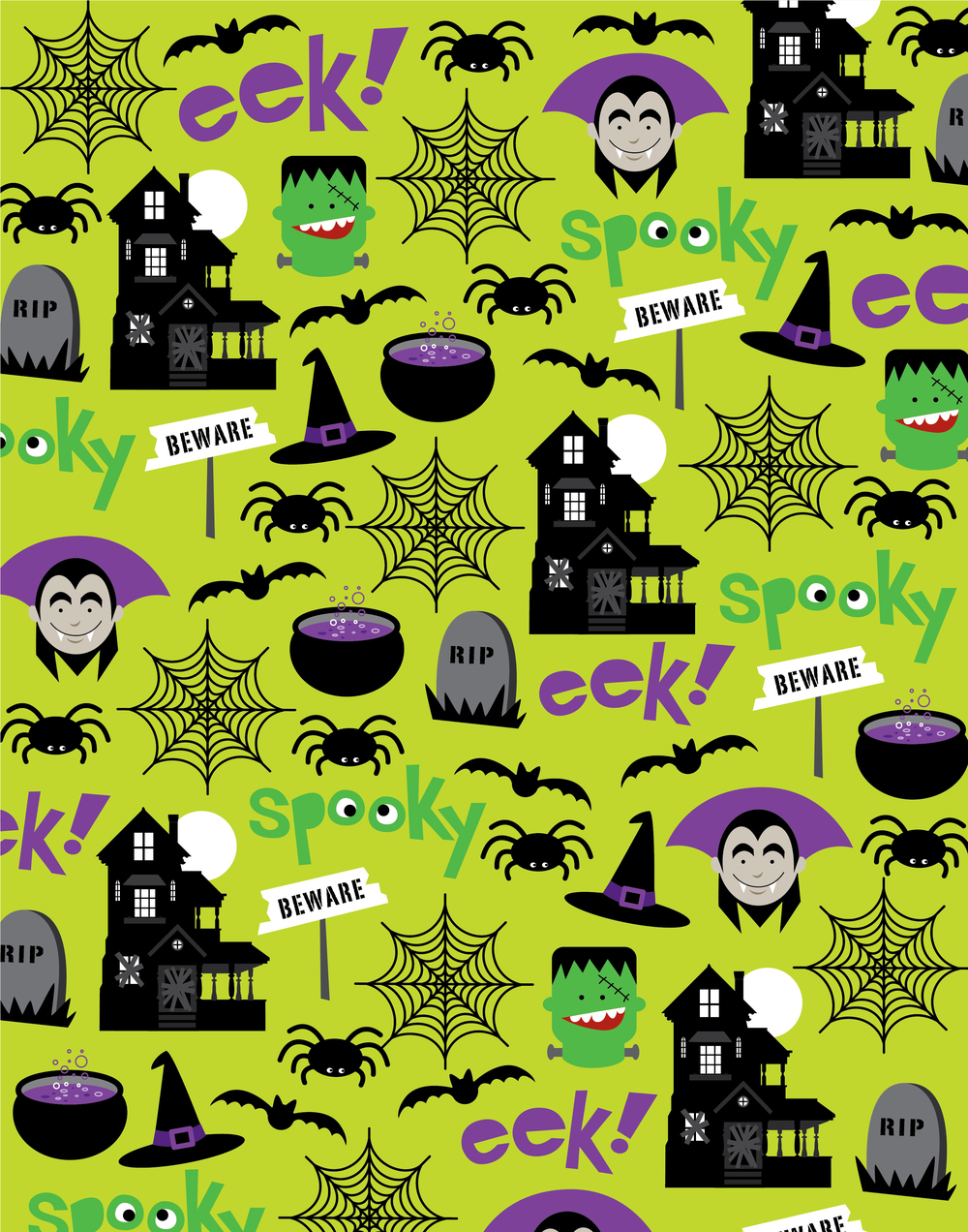 ERC279 HappyHaunts_Spooky.jpg