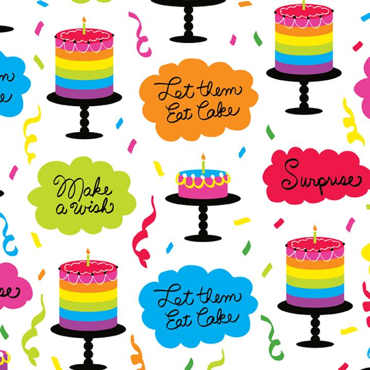 ERC220 RainbowBdayCakes.jpg