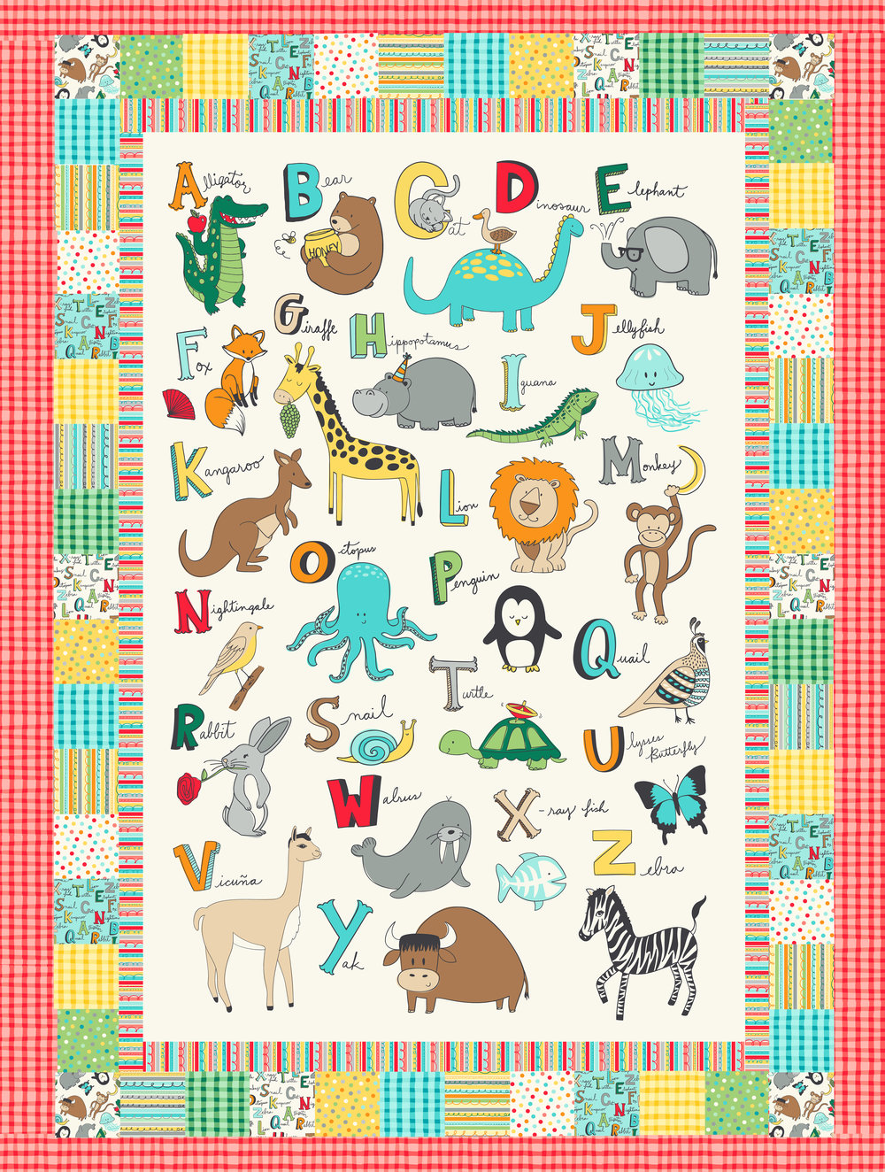 AlphabetAnimals Quilt FINAL.jpg