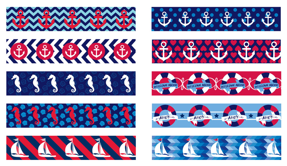 NauticalRibbons_1.5in.jpg