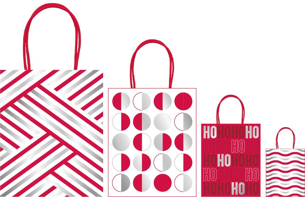 Big Lots Holiday Value Pack