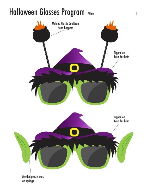 Halloween Sunglasses_Revisions-01.jpg