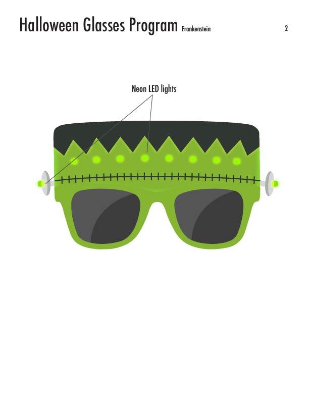 Halloween Sunglasses_Revisions-02.jpg