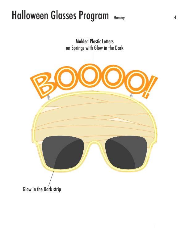 Halloween Sunglasses_Revisions-04.jpg