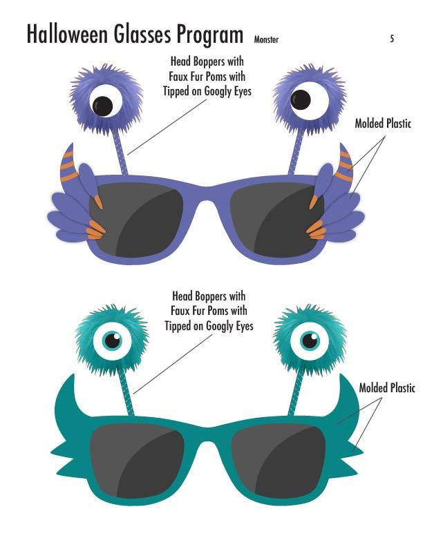 Halloween Sunglasses_Revisions-05.jpg