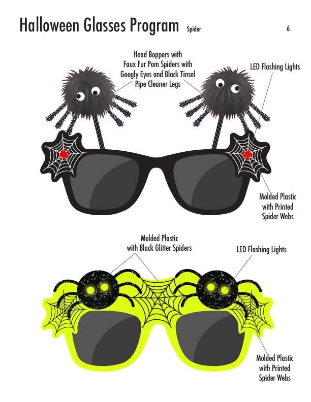 Halloween Sunglasses_Revisions-06.jpg