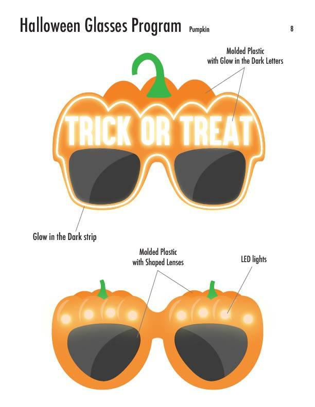 Halloween Sunglasses_Revisions-08.jpg