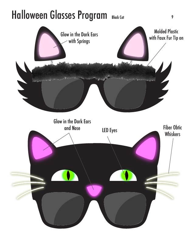 Halloween Sunglasses_Revisions-09.jpg