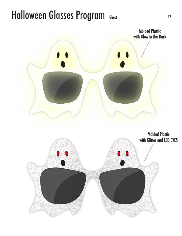 Halloween Sunglasses_Revisions-12.jpg