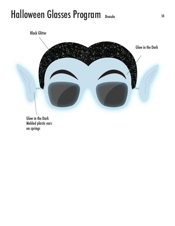 Halloween Sunglasses_Revisions-14.jpg