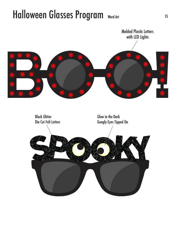 Halloween Sunglasses_Revisions-15.jpg