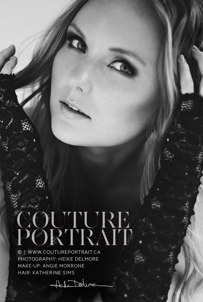 delmore_coutureportrait_copyright.jpg