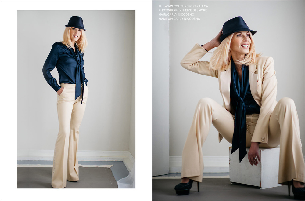 coutureportrait-delmore-03.jpg