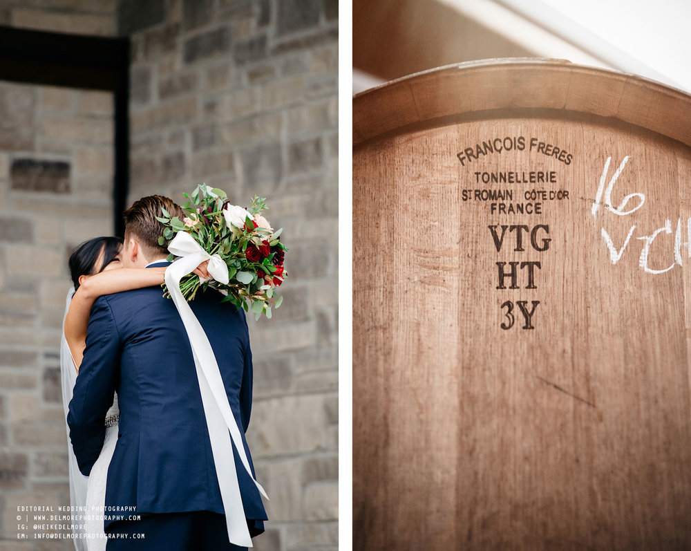 top-windsor-winery-wedding-photographer-016.jpg