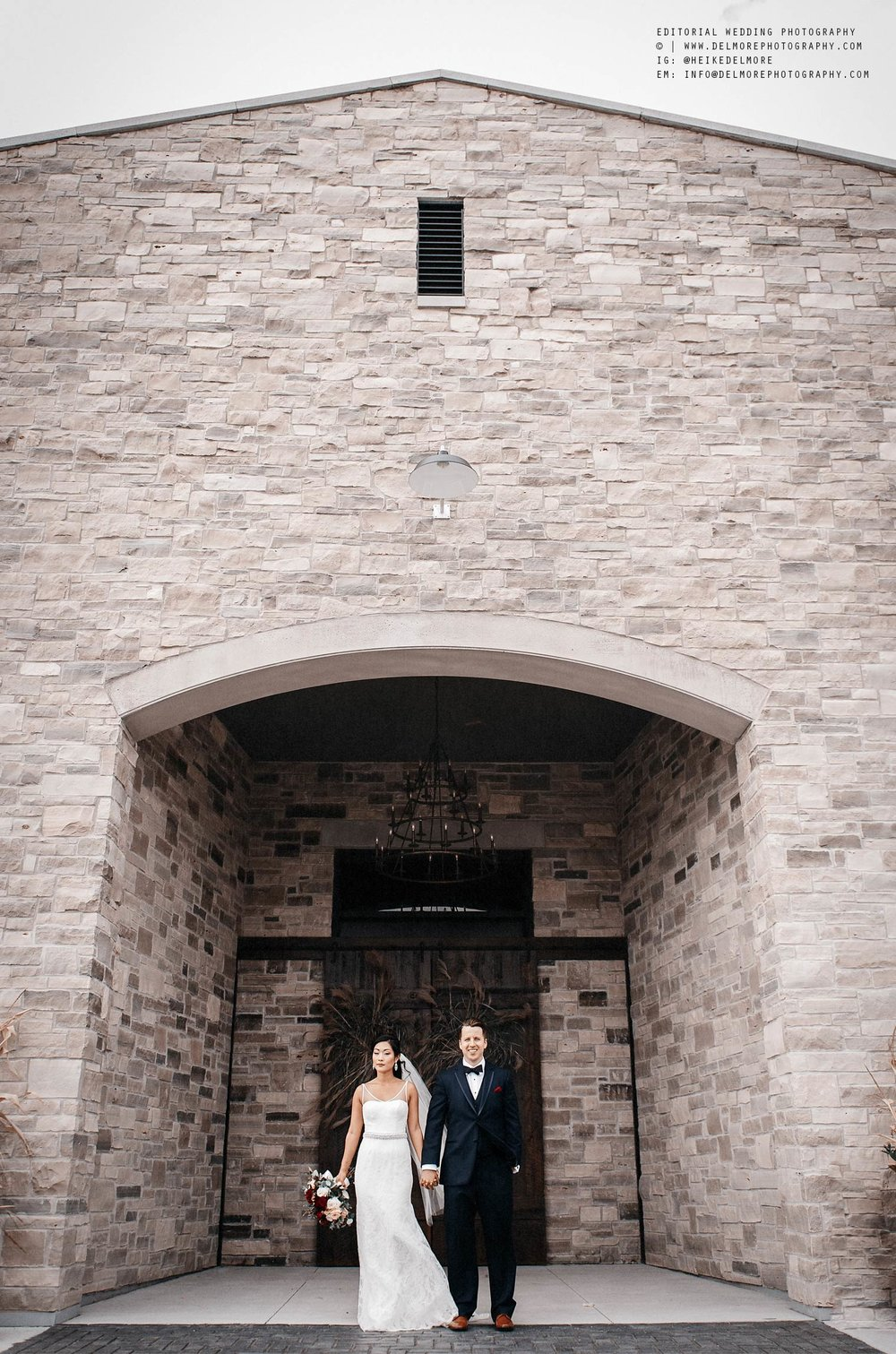 top-windsor-winery-wedding-photographer-017.jpg