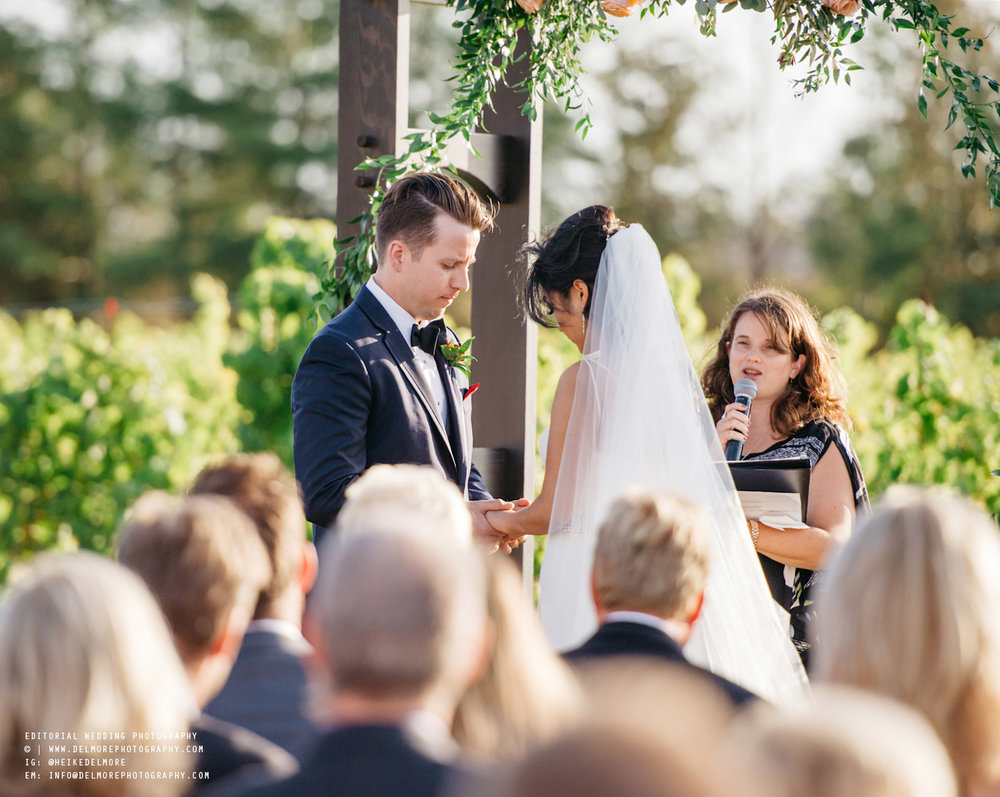 top-windsor-winery-wedding-photographer-038.jpg
