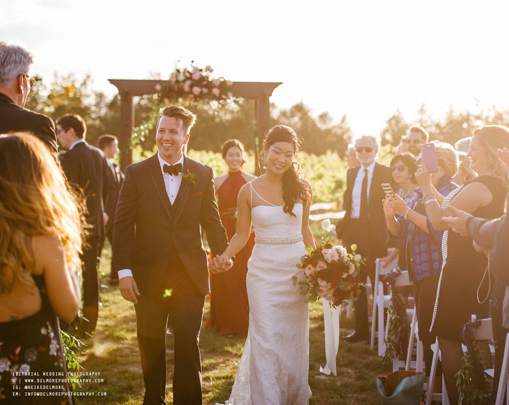 top-windsor-winery-wedding-photographer-046.jpg