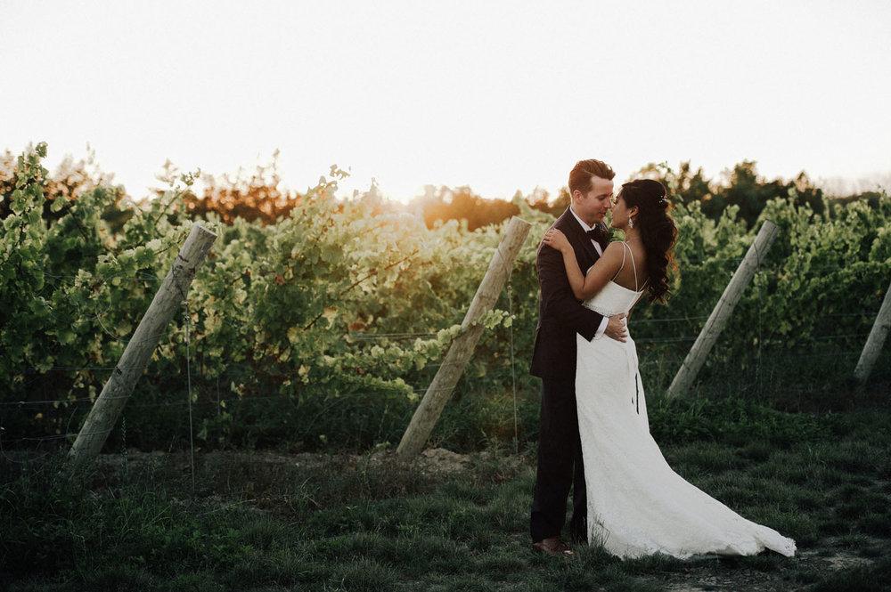 Top Windsor Wedding Photographers