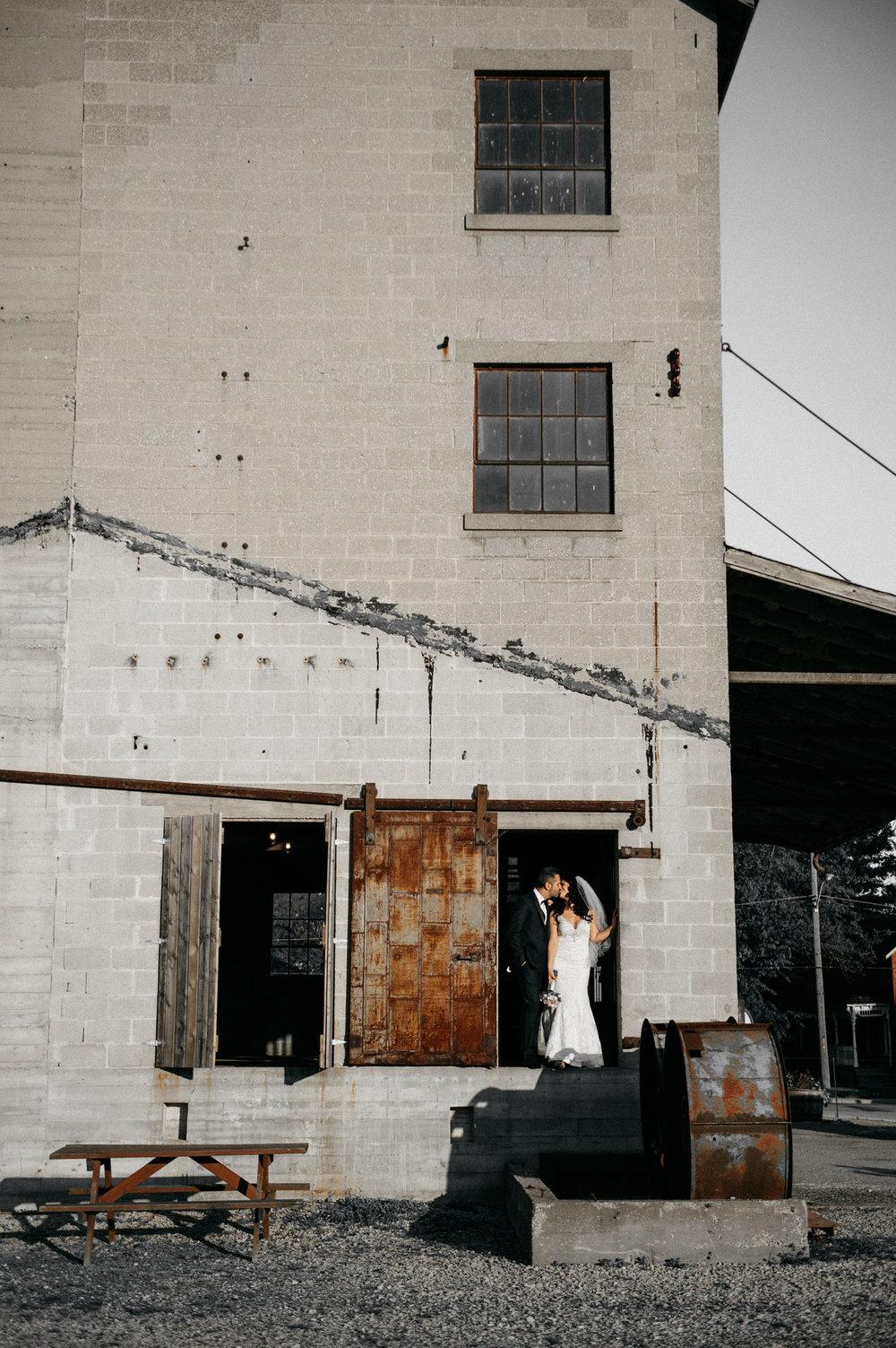 Top Windsor Wedding Photography