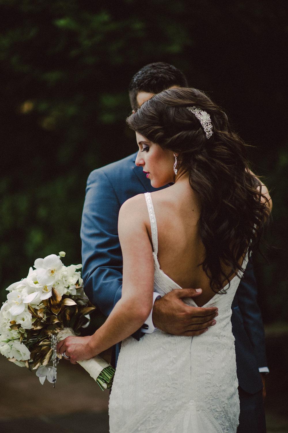 Windsor Ontario Wedding Photography