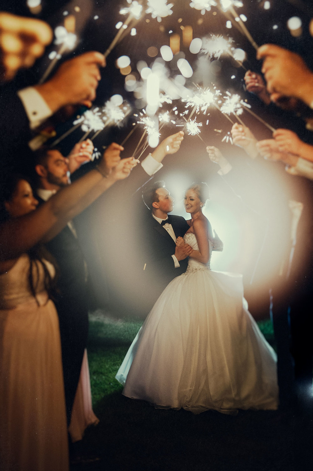 Windsor Ontario Wedding Photographer