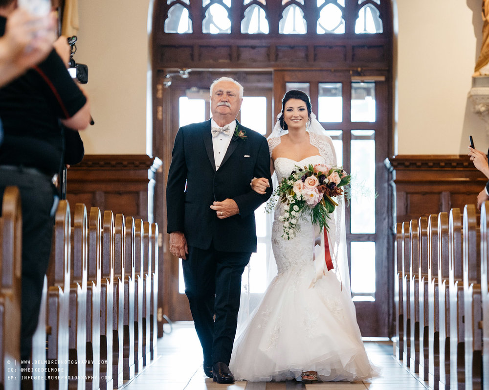 Windsor Wedding Photographers