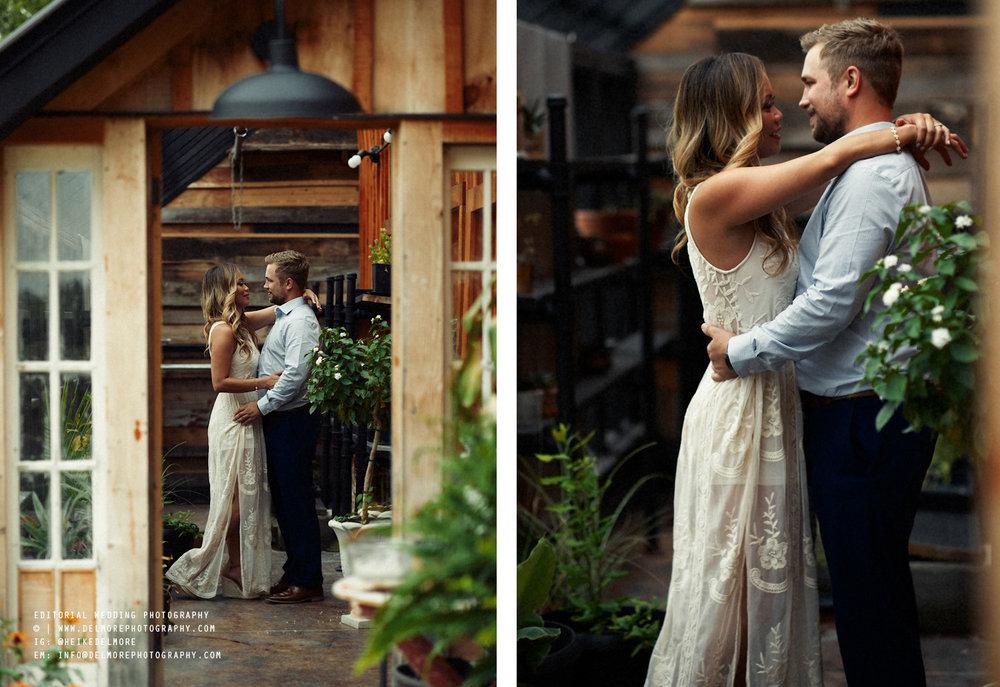 Top Windsor Engagement Photographers