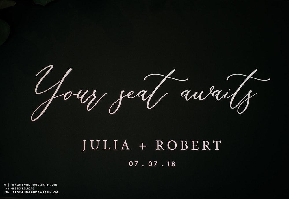 julia-blog_42.jpg