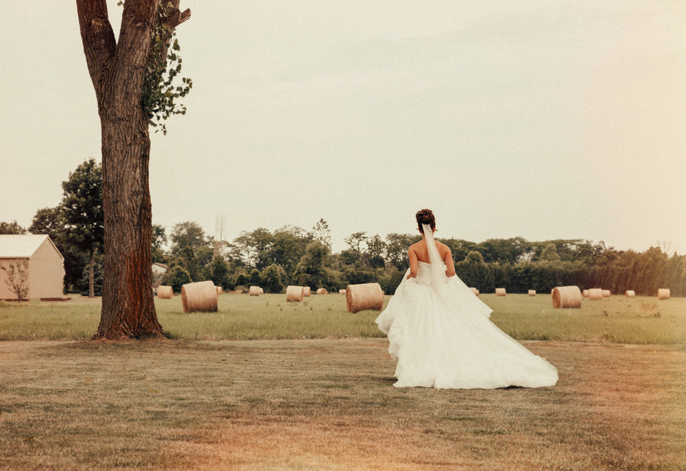 windsor-wedding-photographers-delmore-01.jpg