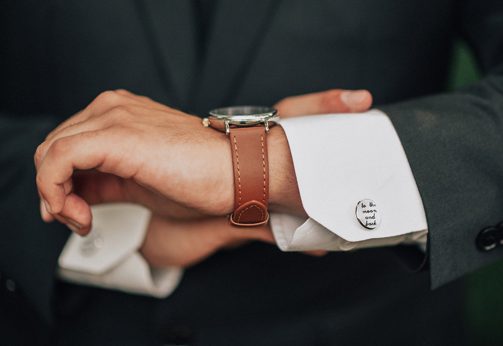 windsor-wedding-photographers-delmore-03.jpg