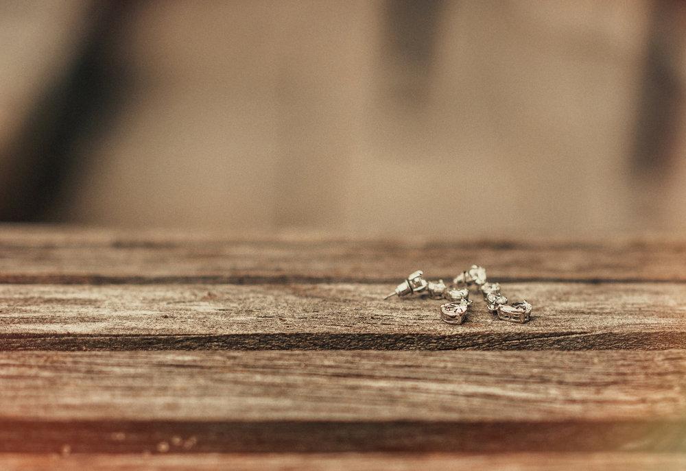 windsor-wedding-photographers-delmore-04.jpg